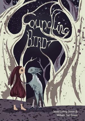 Foundling Bird