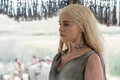 6x01 - The Red Woman - game-of-thrones photo