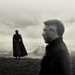 Petyr & Sansa - game-of-thrones icon