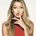 Gigi Hadid - gigi-hadid photo