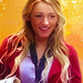 Gossip Girl - gossip-girl icon