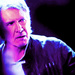 Han Solo - star-wars icon