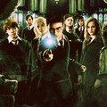 Harry Potter Fan Art - harry-potter fan art