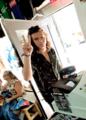 Harry - harry-styles photo