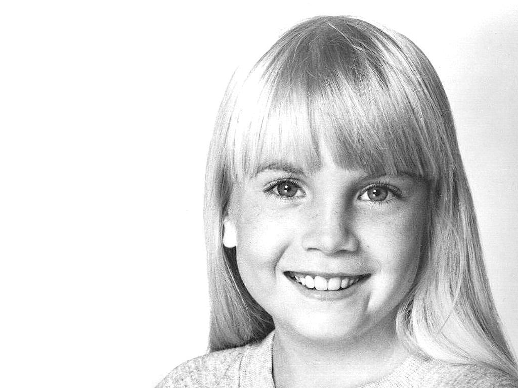 Heather O'Rourke (December 27, 1975 – February 1, 1988)