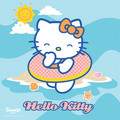 Hello Kitty - sanrio photo