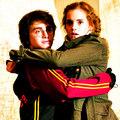 Hermione Granger - hermione-granger fan art