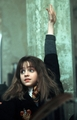 Hermione Philosophers Stones Promotional Stills - hermione-granger photo