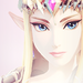 Hyrule Warrior Zelda Icons - the-legend-of-zelda icon