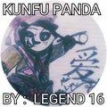 IMG 20160208 155301 kindlephoto 245328243 - kung-fu-panda fan art