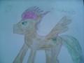 Lord KirschHeels - my-little-pony-friendship-is-magic fan art
