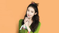 iu wallpaper for Chamisul [Edited por IUmushimushi]