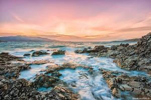 immagini of Albania, Albanian Nature, Beautiful Albania, Visit Albania, TRAVEL