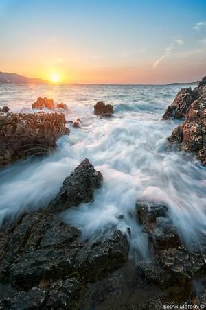 Bilder of Albania, Albanian Nature, Beautiful Albania, Visit Albania, TRAVEL