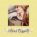 Intelligent - taylor-swift fan art