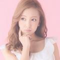 Itano Tomomi - akb48 fan art