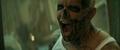 arrendajo, jay Hernandez as El Diablo