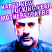 Jeffrey Dean Morgan - jeffrey-dean-morgan icon