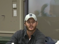 Jensen Ackles - Director - jensen-ackles photo