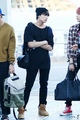 Jeon Jungkook ♥ 防弹少年团