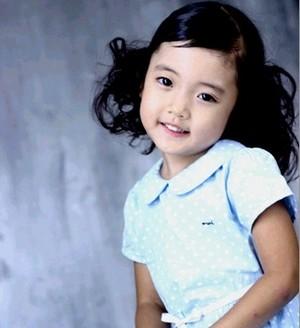 Jeong Da-bin (March 4, 1980 – February 10, 2007)