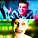 Jerome Valeska / The Joker - the-joker icon
