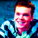 Jerome Valeska - the-joker icon