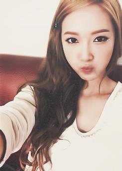 Jessica Jung ikon