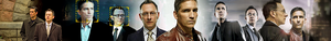 John Reese and Harold فنچ banner for bouncybunny3
