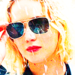 Joy  - jennifer-lawrence icon