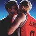 Zude  - tv-couples icon
