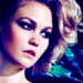 Julia Stiles - julia-stiles icon