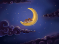 JuliaART TequilaArt Sweet dreams - creativity wallpaper