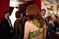 Julianne Moore SAG Awards 2016  - julianne-moore photo
