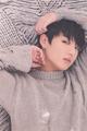Jungkook | vlinder Dream Exhibition ♥♥♥