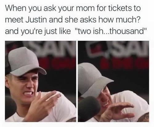 Джастин Бибер Обои entitled Justin Bieber