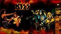 KISS ~San Diego, California…August 19, 1977 (Love Gun tour) - kiss wallpaper