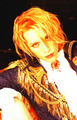 Kamijo - lareine photo