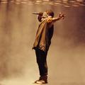 Kanye West - kanye-west photo