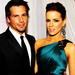 Kate Icon - kate-beckinsale icon