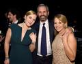 Kate Winslet  SAG Awards 2016   - kate-winslet photo
