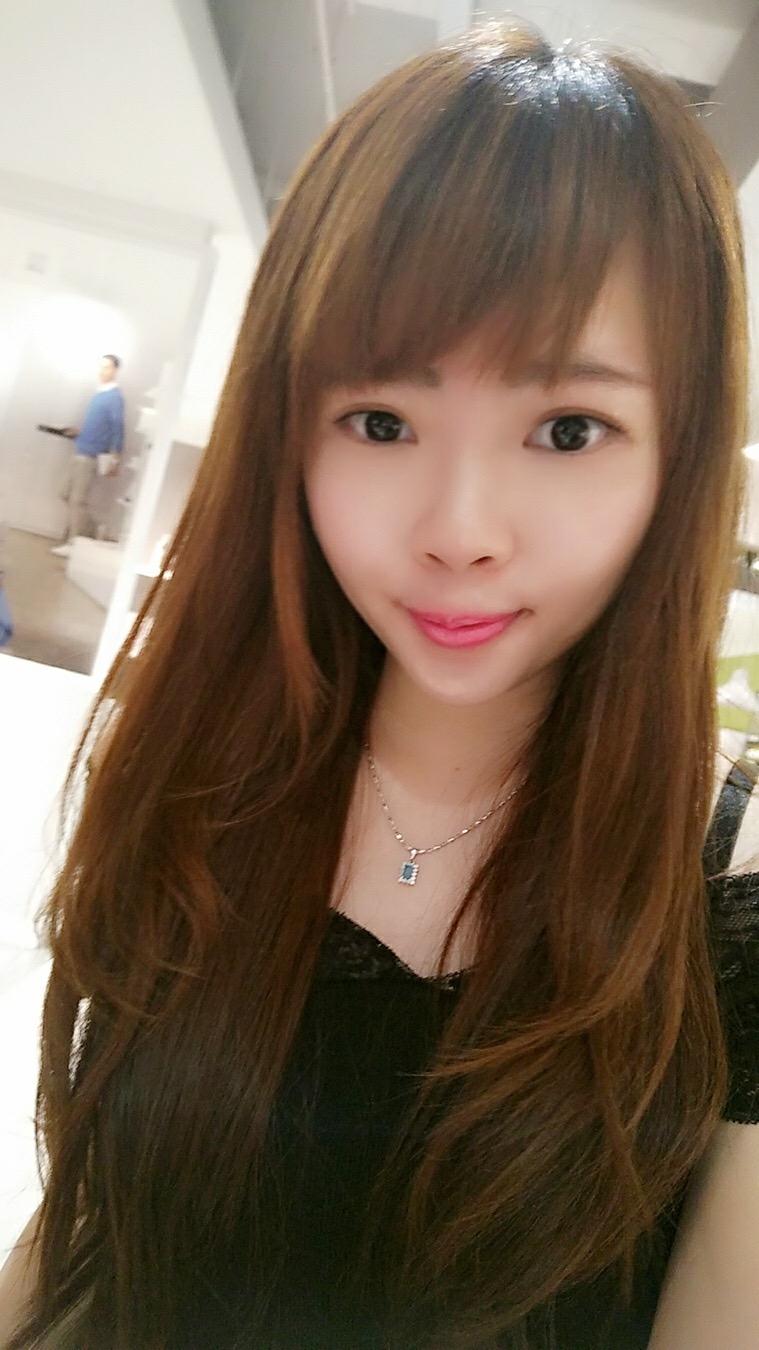 Kattybaby pretty girl - Facebook Photo (39258956) - Fanpop