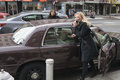 "Kelli Giddish as Amanda Rollins in Law and Order: SVU - ""Forty-One Witnesses"" - kelli-giddish photo"