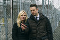 "Kelli Giddish as Amanda Rollins in Law and Order: SVU - ""Nationwide Manhunt"" - kelli-giddish photo"