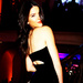 Kendall Icon - kendall-jenner icon