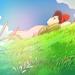 Kiki's Delivery Service - hayao-miyazaki icon