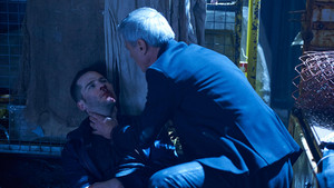 "Killjoys 1×10 ""Escape Velocity"" – Promo Stills"