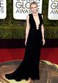 Kirsten Dunst  Golden Globes 2016 - kirsten-dunst photo