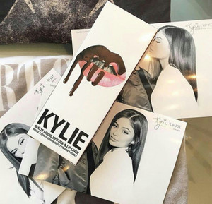 Kylie fan Art