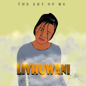 LIVHUWANI NEMBAMBULA ARTWORK 2016